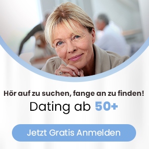 Partnerschaft 50+, Lebensgemeinschaft 50+, Ehe 50+, Heirat 50+, Gemeinsam Leben 50+, Lebenspartner 50+, Online Adult Single Dating 50+, Sie sucht 50+, Er sucht 50+, Fall in Love 50+, Fall in Love 50+,