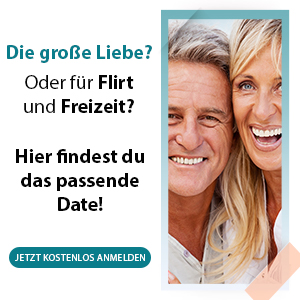 Senior Dating 50+, 50+, Beziehung 50+, Freundschaft 50+, Partnersuche 50+, Partnerbörse 50+, Single suche 50+, Dating Community 50+, Dating Portal 50+, Speed Dating 50+, Seitensprung 50+, Sex Affäre 50+,